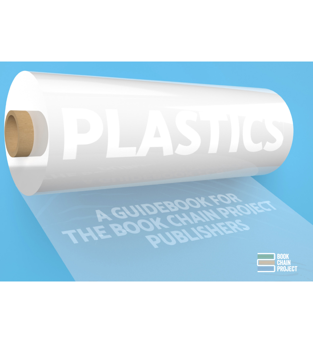 Plastics Guide for the Publishing Industry