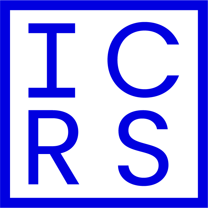 The Institute of Corporate Responsibility and Sustainability