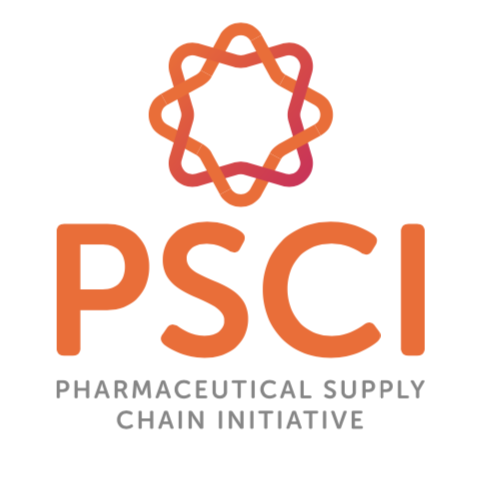 Pharmaceutical Supply Chain Initiative